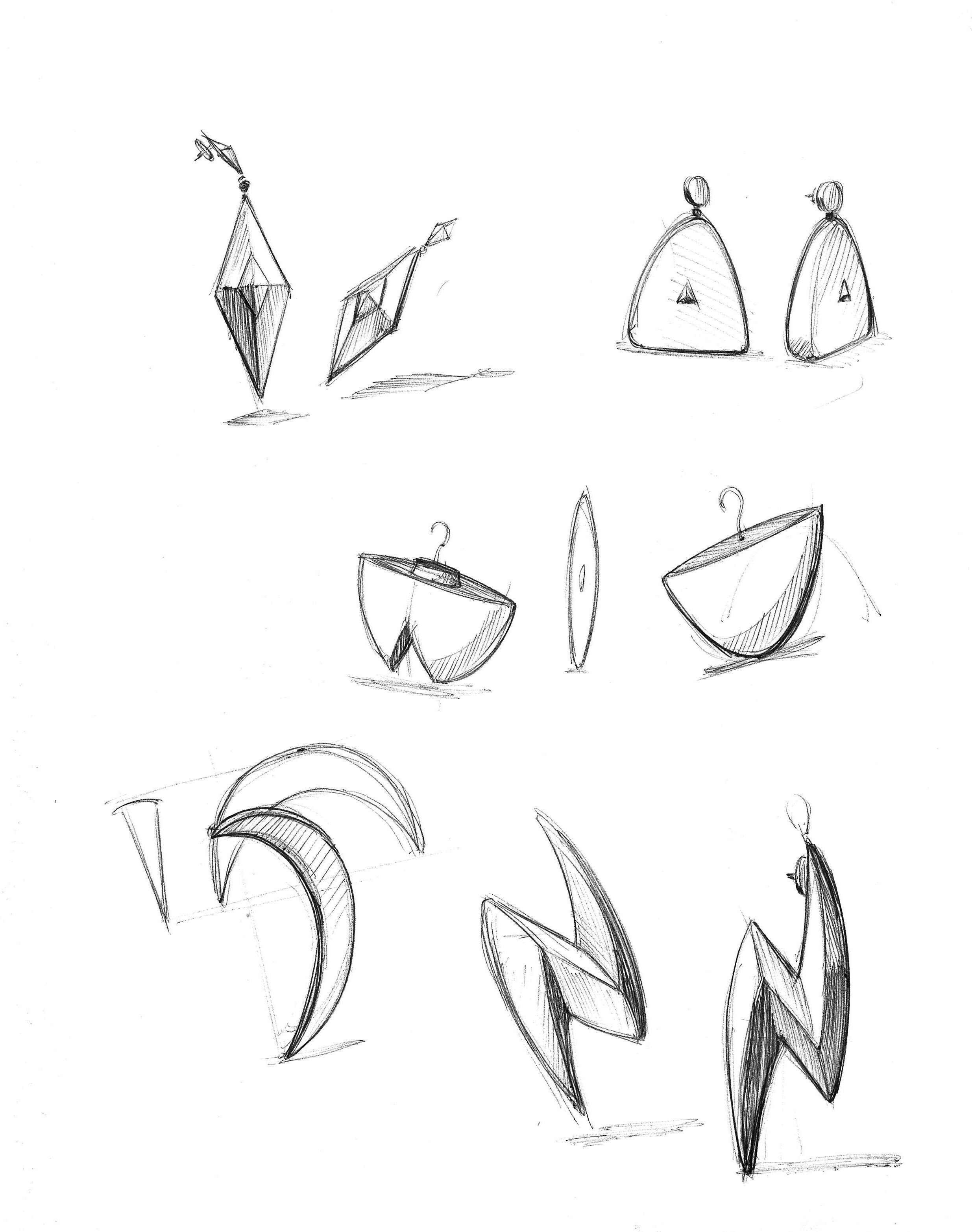 Earings 2.jpg