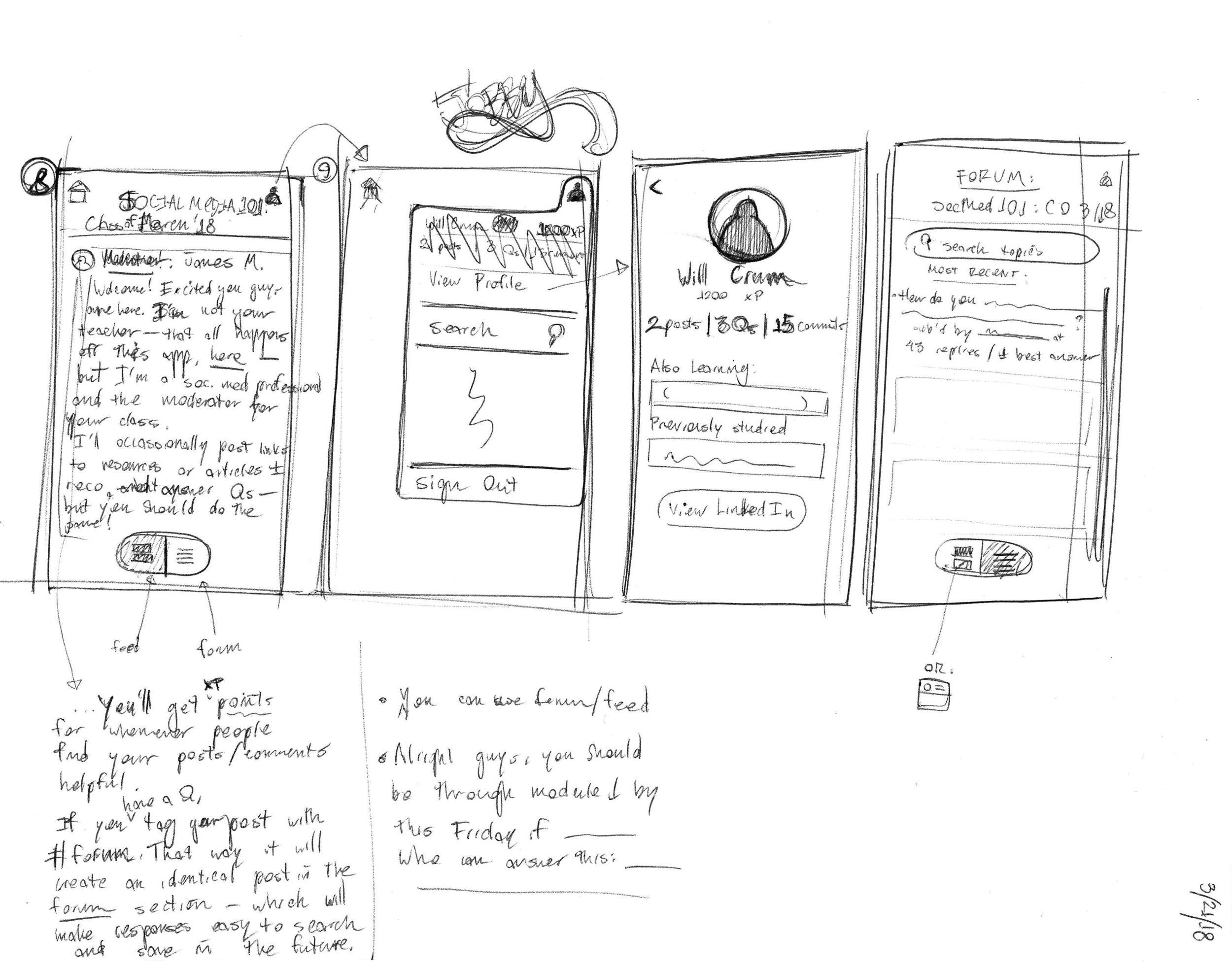 Classmates - Page 2.jpg