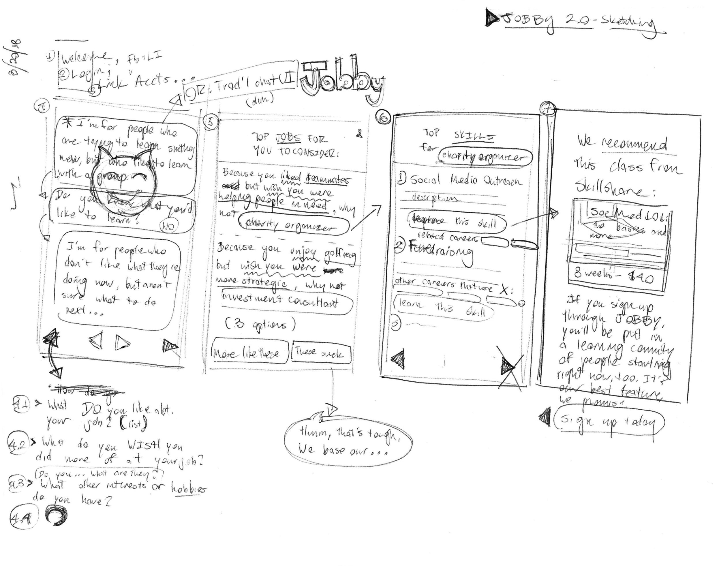 Classmates - Page 1.jpg