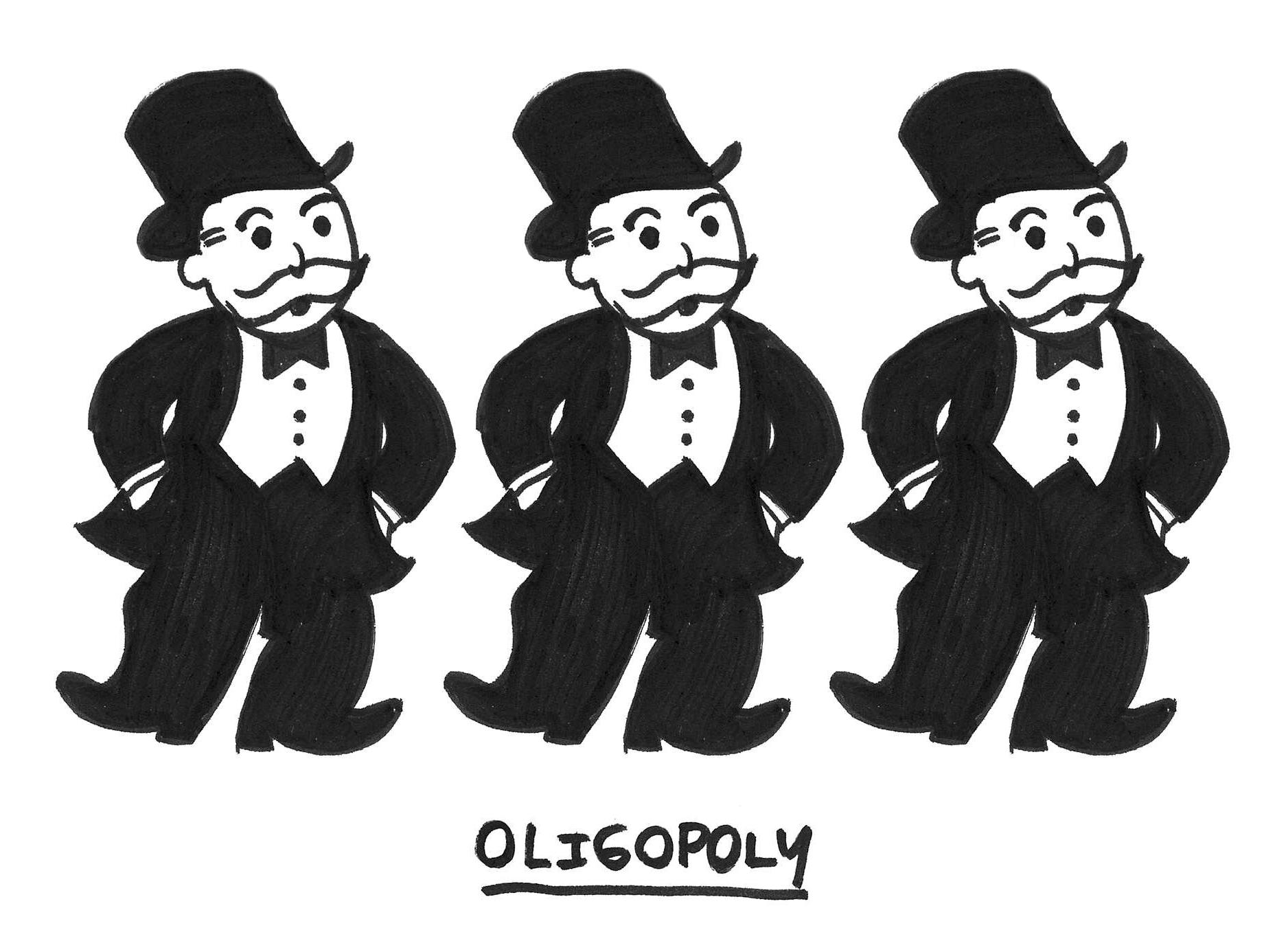 05_2_oligopoly.jpg