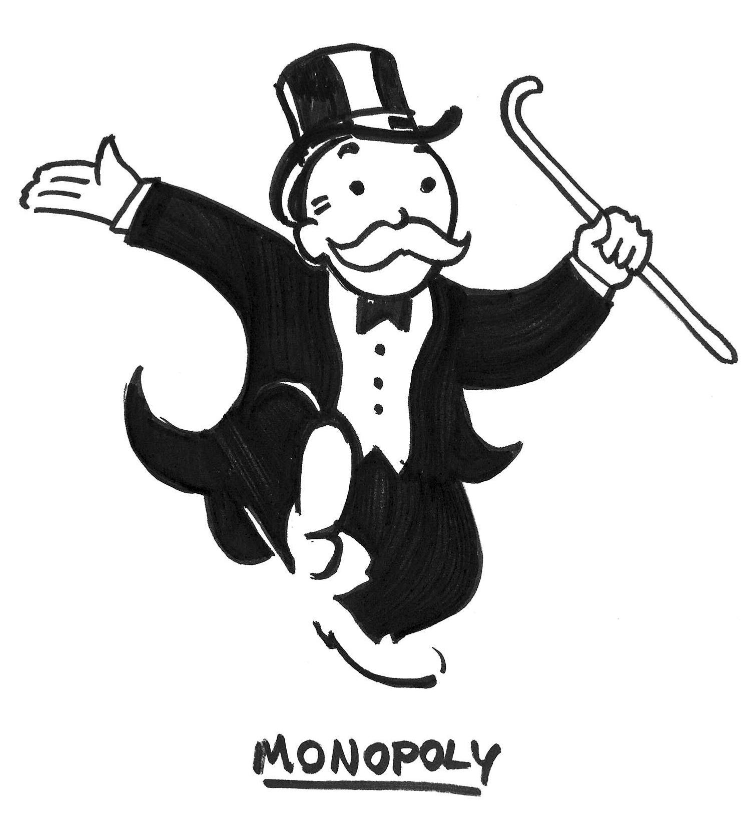 05_3_monopoly.jpg