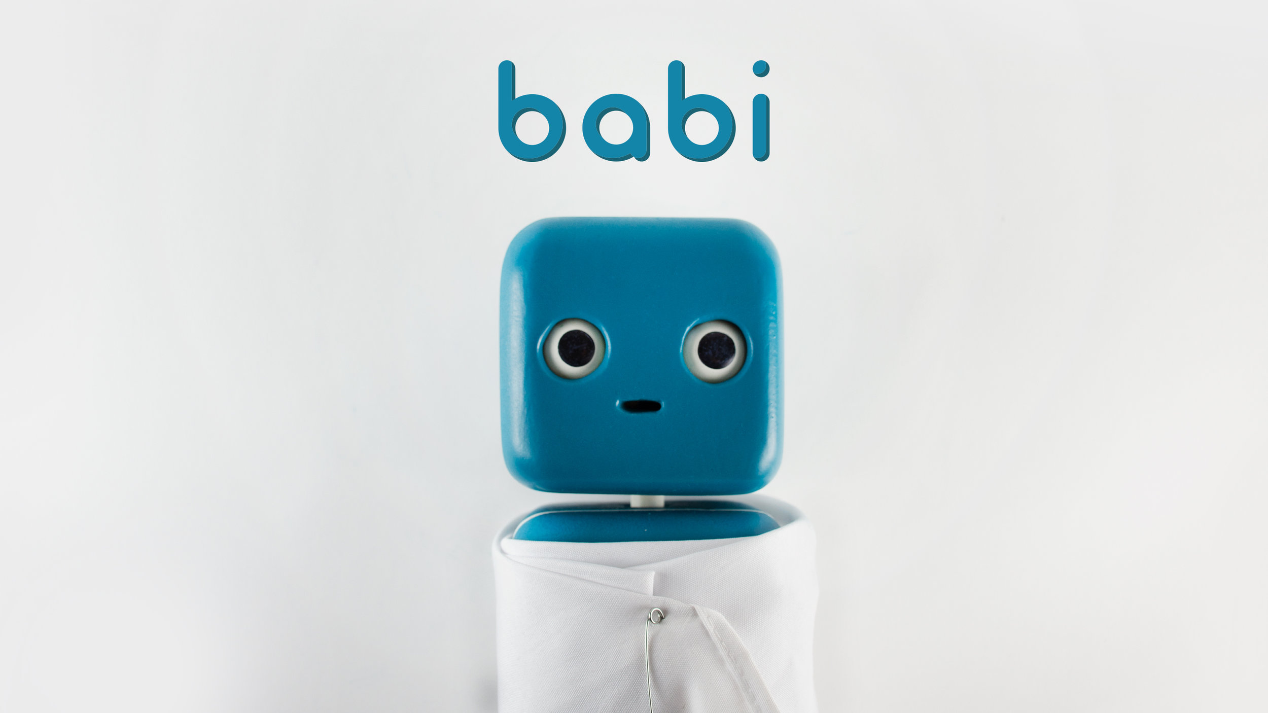 Crum_Babi-hero.jpg