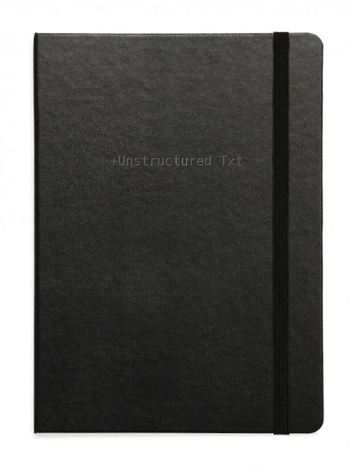Moleskine mock-up.jpg