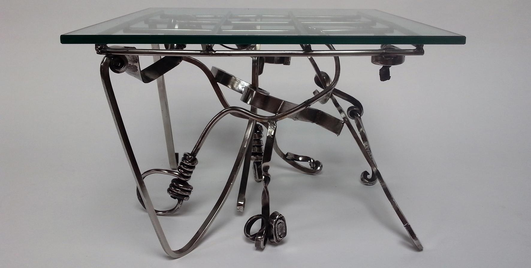 metalwork table ii a edit.jpg
