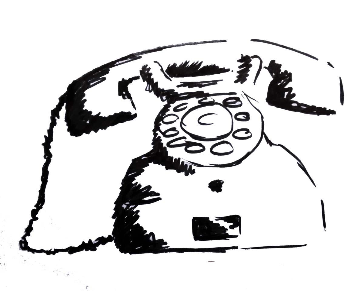 phone drawing.jpg