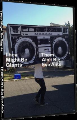 Them_Aint_Big_Eye_Ants-272x420.png