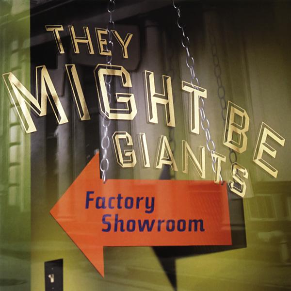 Factoryshowroom.jpg