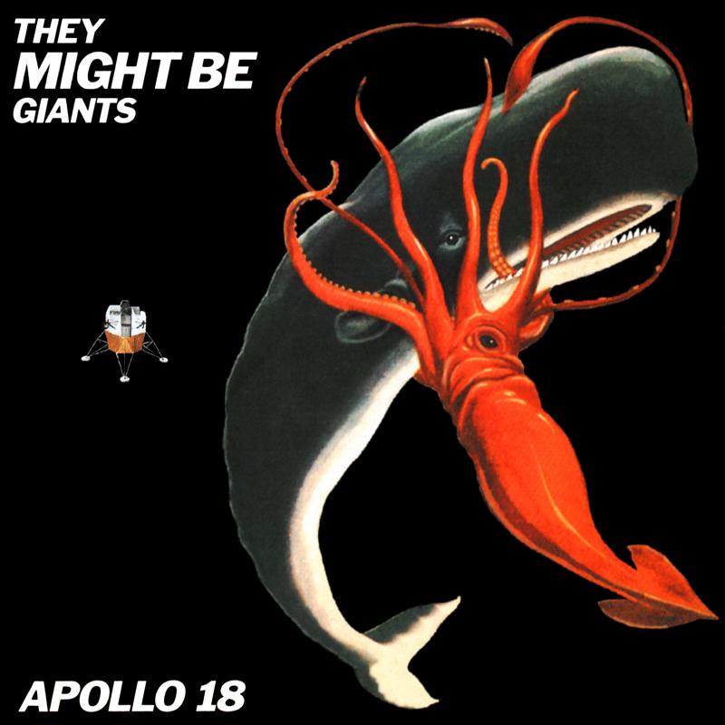 Apollo18.png