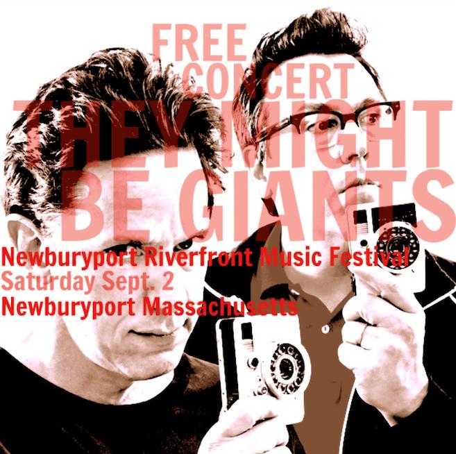 Newburyport poster I.png