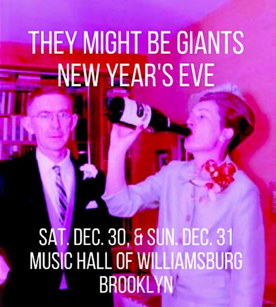 TMBG New Year's Eve poster II.jpg