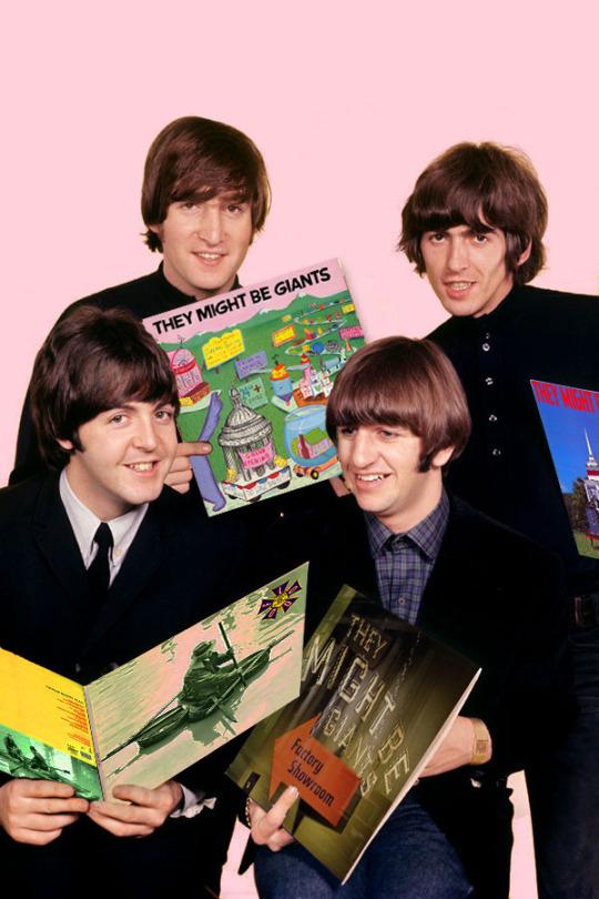 Beatles TMBG.jpg
