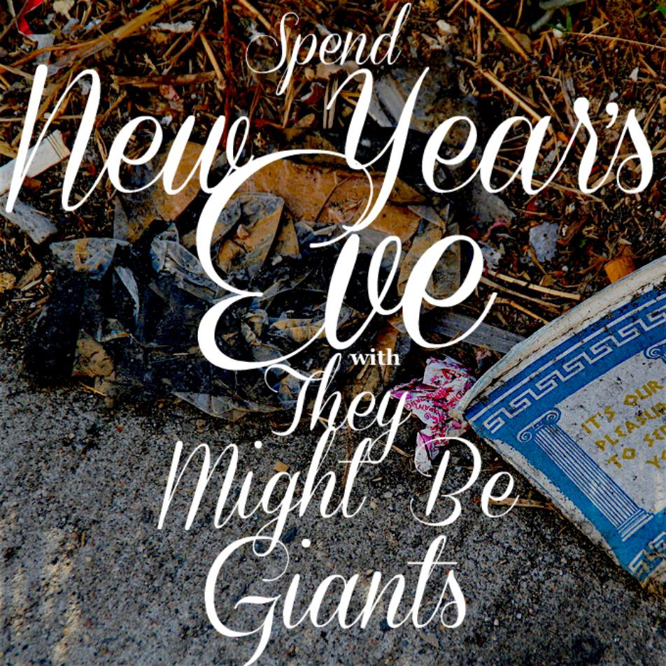 Dec. 30 Tickets: http://bit.ly/2tl3uRs  Dec. 31 Tickets: http://bit.ly/2tlcG8s