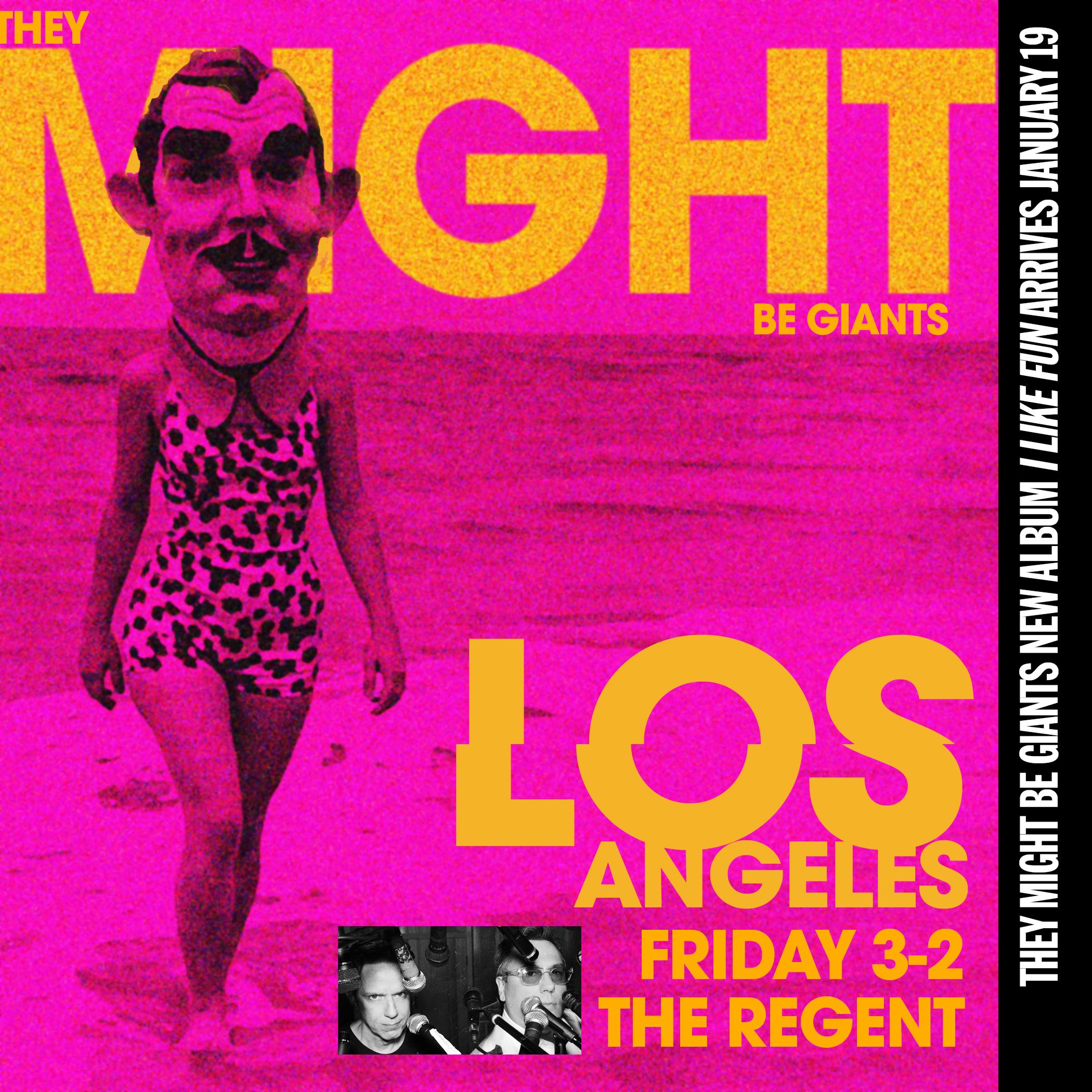 3.2 TMBG Los Angeles.jpg