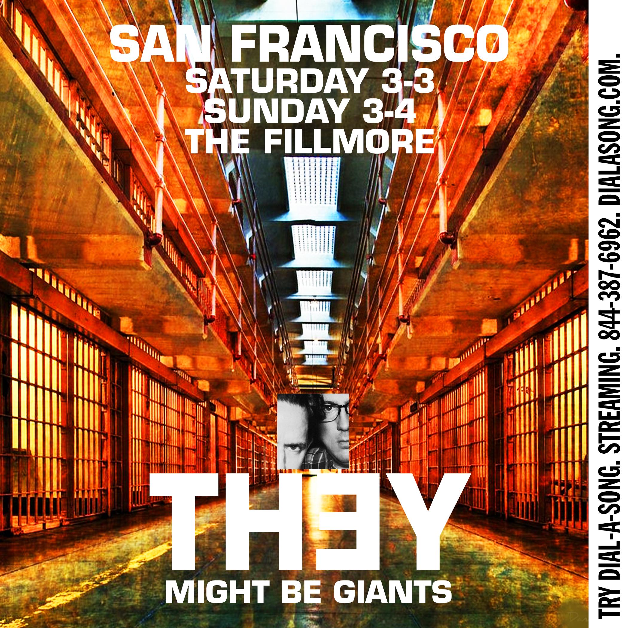 3.3 San Francisco.jpg