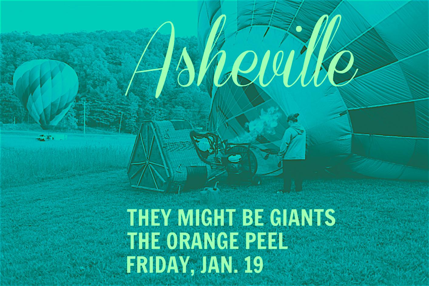 1.19 TMBG Asheville poster II blue.jpg