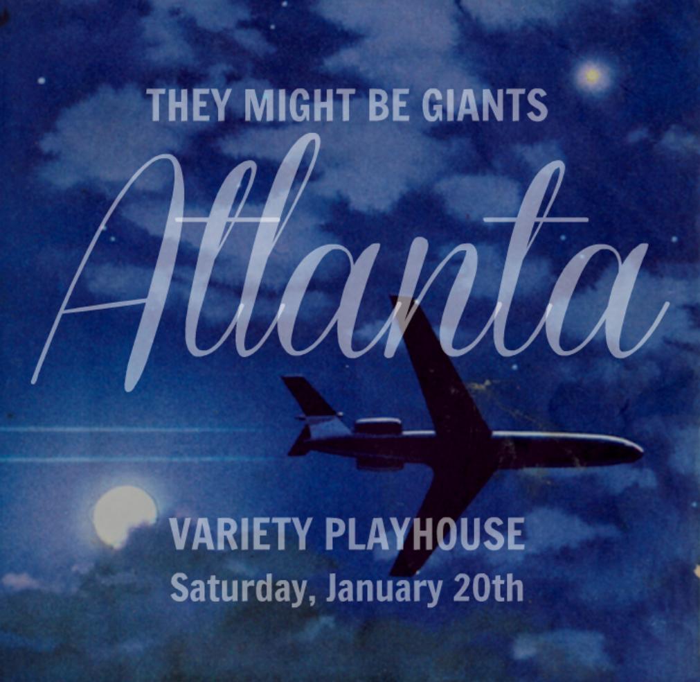 TMBG Atlanta poster I.jpg