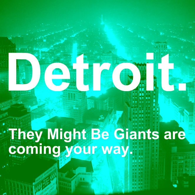 2.10 TMBG Detroit poster II.jpg