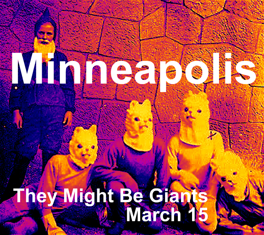 3.15 TMBG Minneapolis poster IV.png
