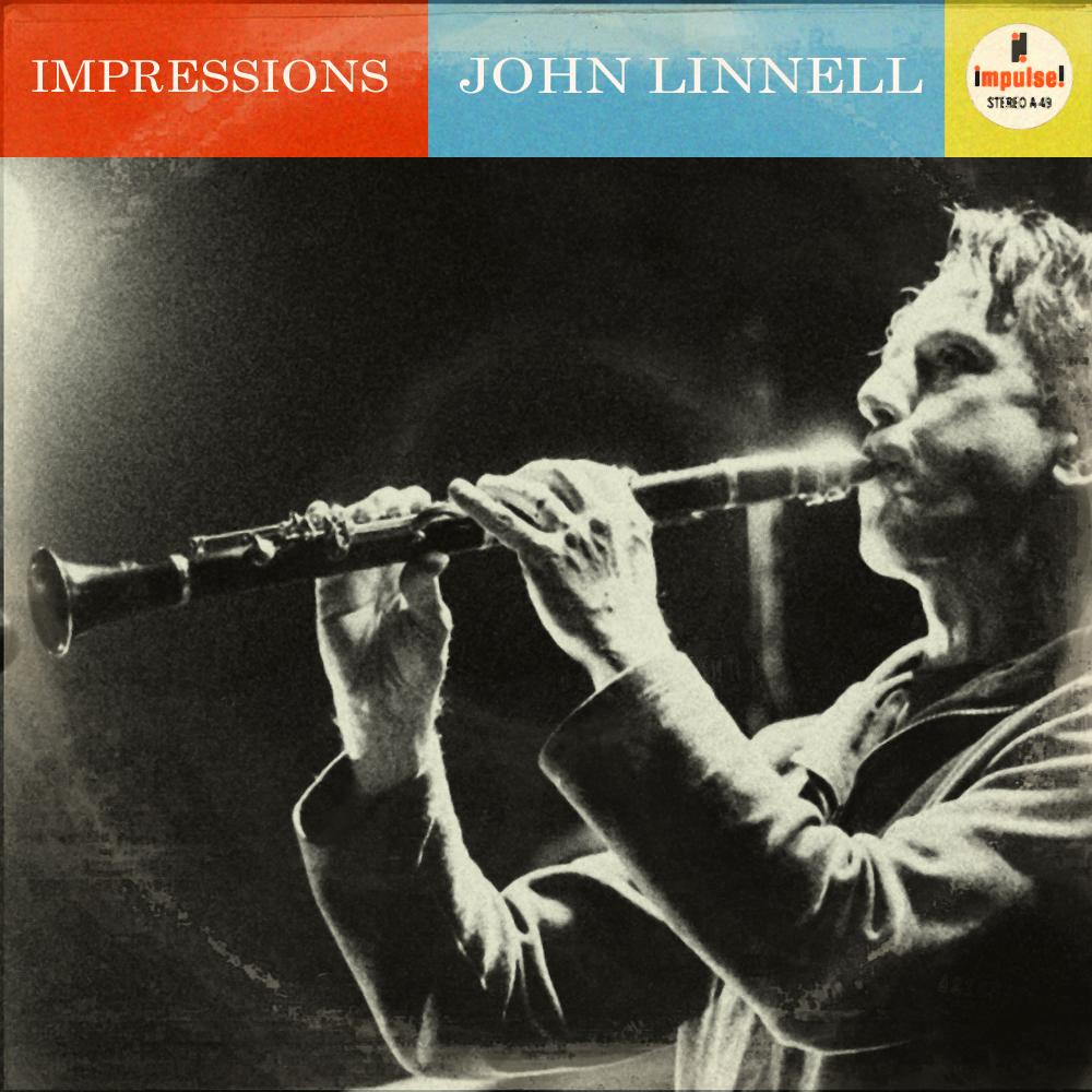 jl impressions.jpg