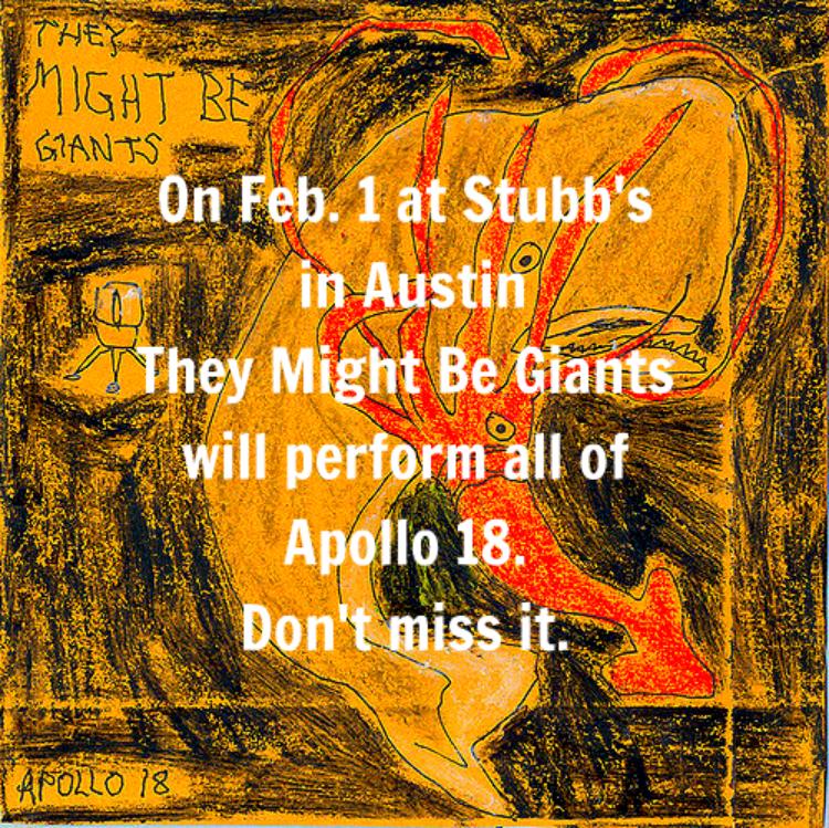 2.1 TMBG Austin poster III.png