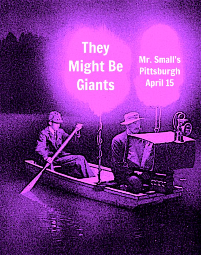 4.15 TMBG Pittsburgh poster III.png