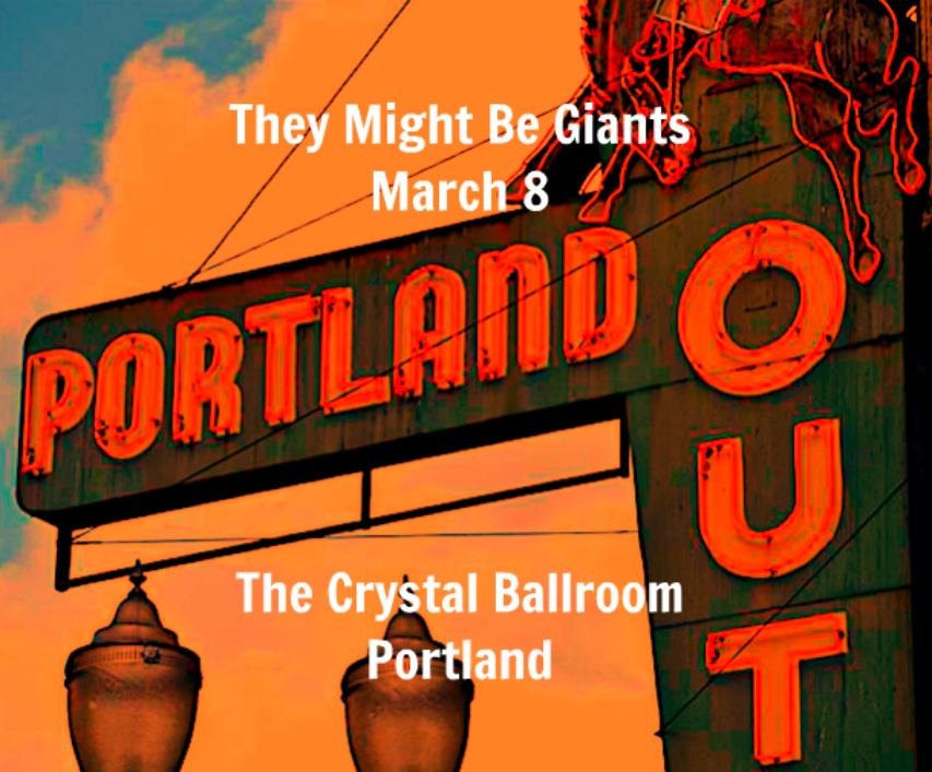 3.8 TMBG Portland poster III.jpg