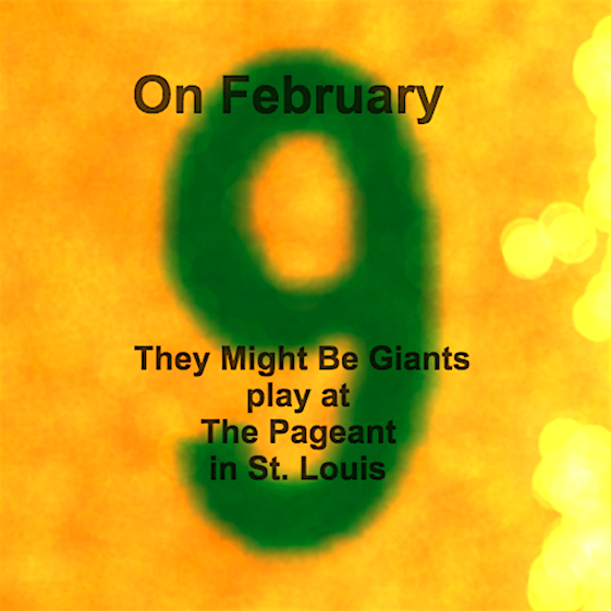 2.9 TMBG St. Louis poster III.png