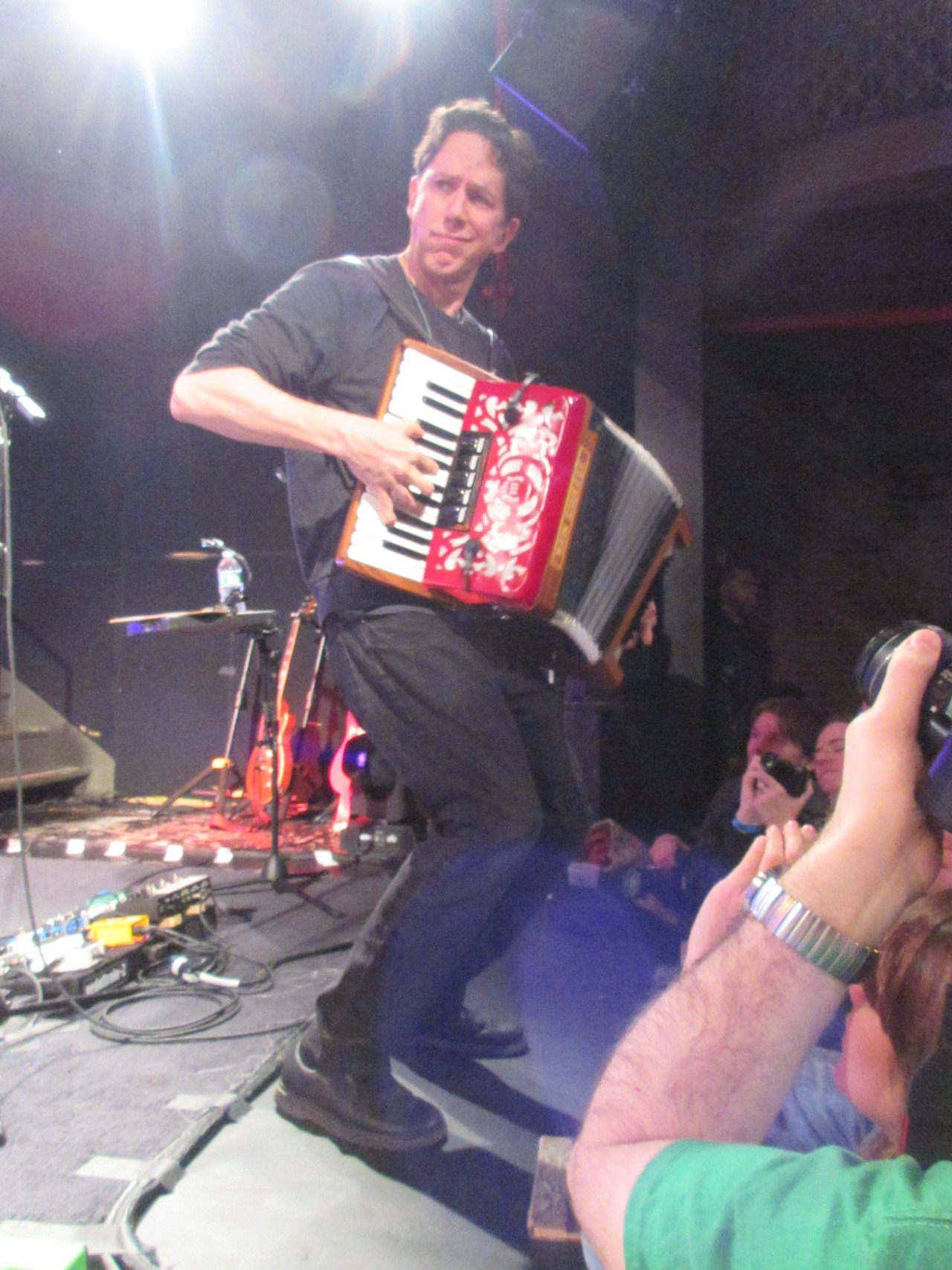 JL accordion on stage going.jpg