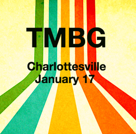 1.17 TMBG Charlottesville poster III.jpg