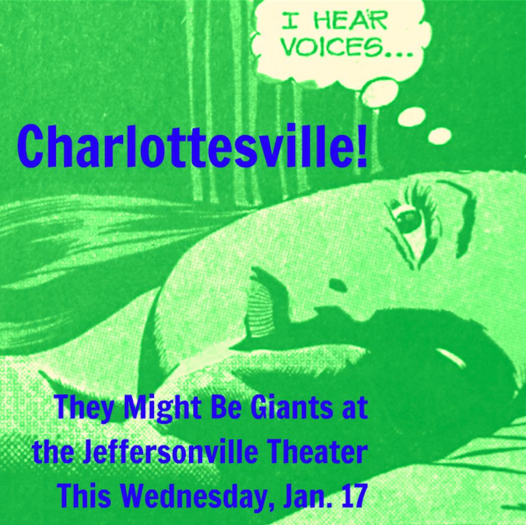 1.17 TMBG Charlottesville poster VI.jpg