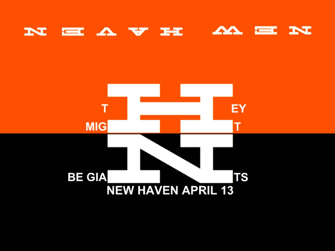 4.13 TMBG New Haven poster II.jpg