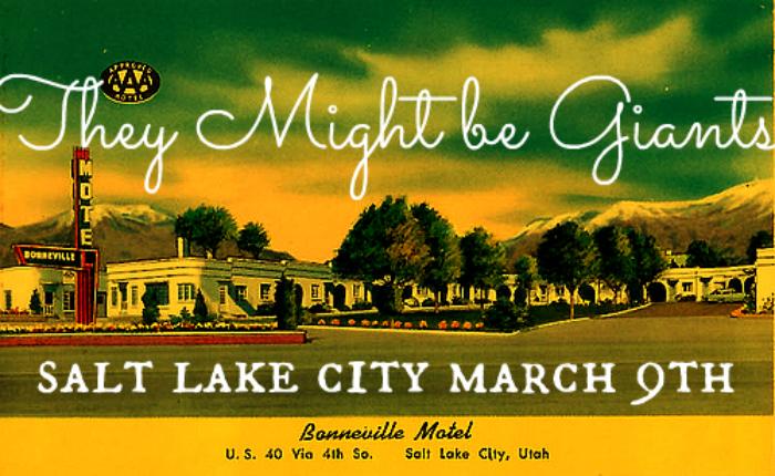 3.9 TMBG Salt Lake City poster III.jpg