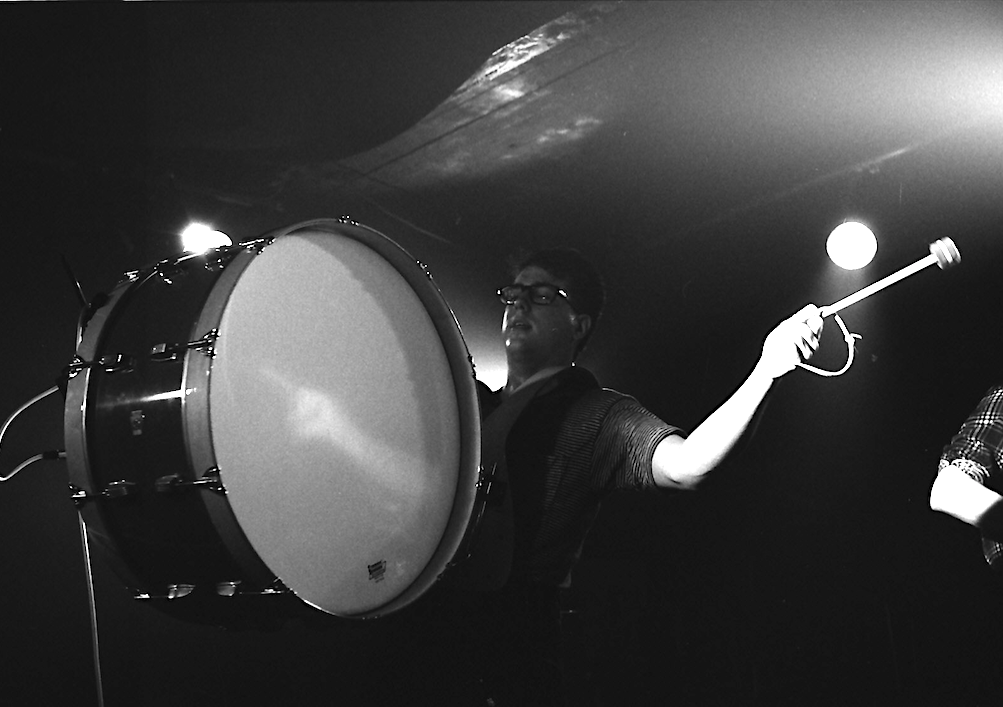 Bass drum.png