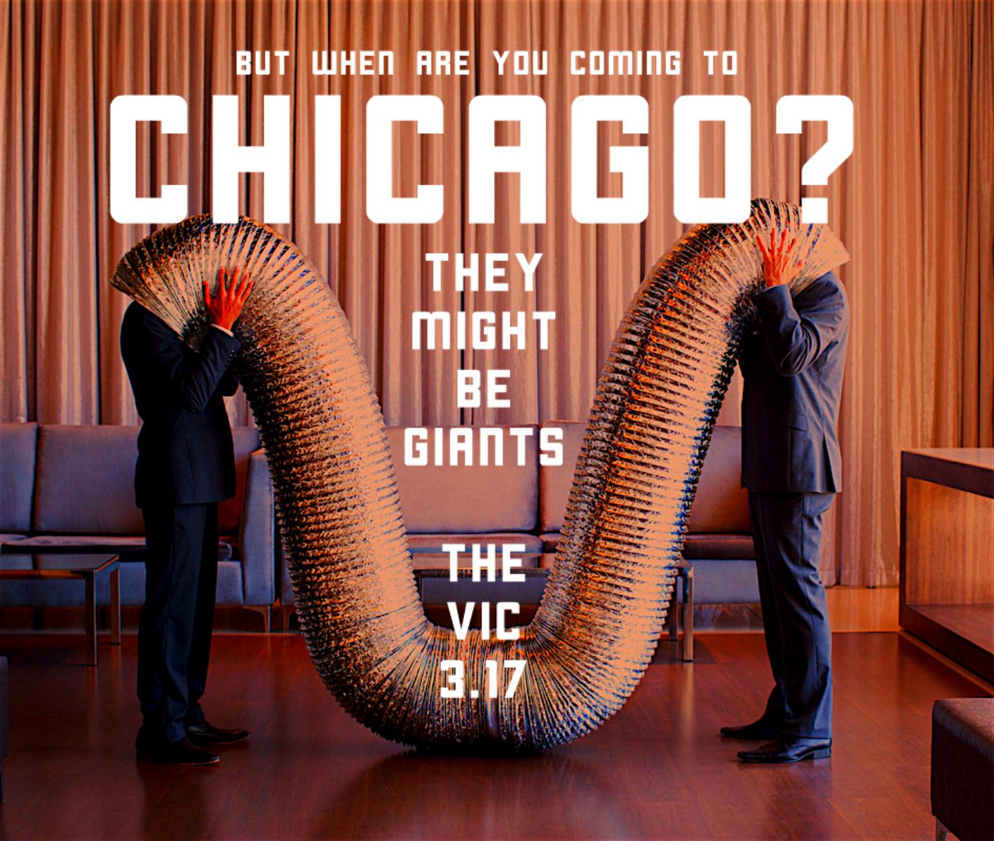 3.17 TMBG Chicago poster V.jpg
