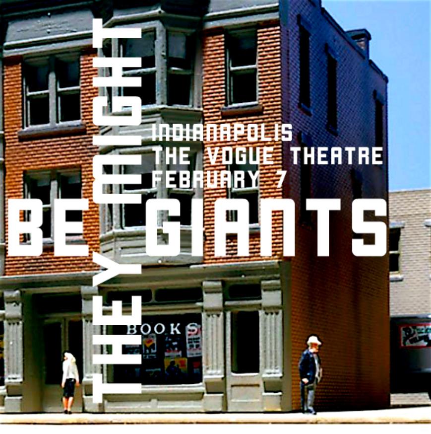 2.7 TMBG Indianapolis poster VII.jpg