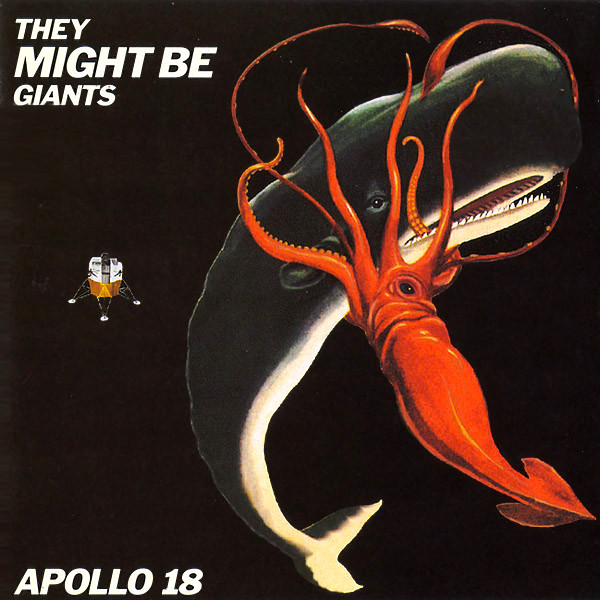 2.3 Apollo 18 cover.jpg