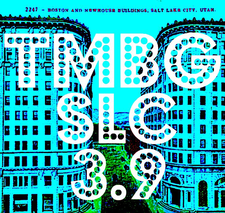 3.9 TMBG Salt Lake City poster II.png