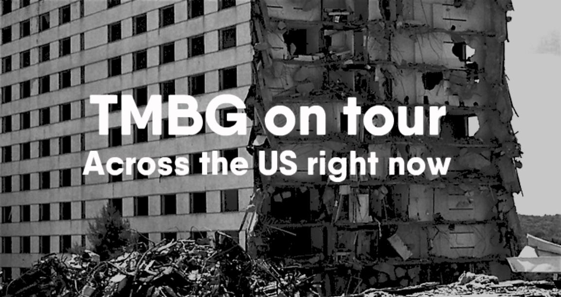 1.1 TMBG tour poster.jpg