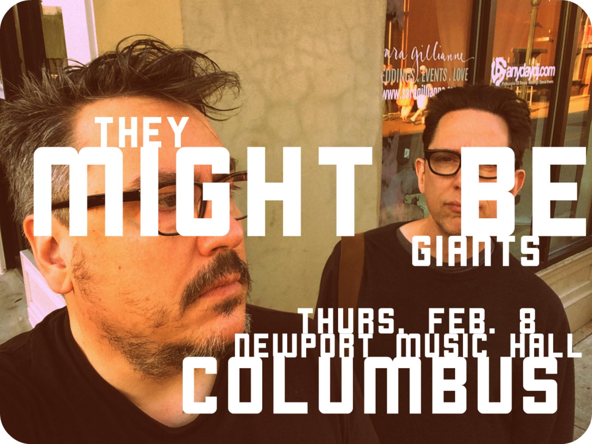 2.8 TMBG Columbus poster IV to edit.jpg