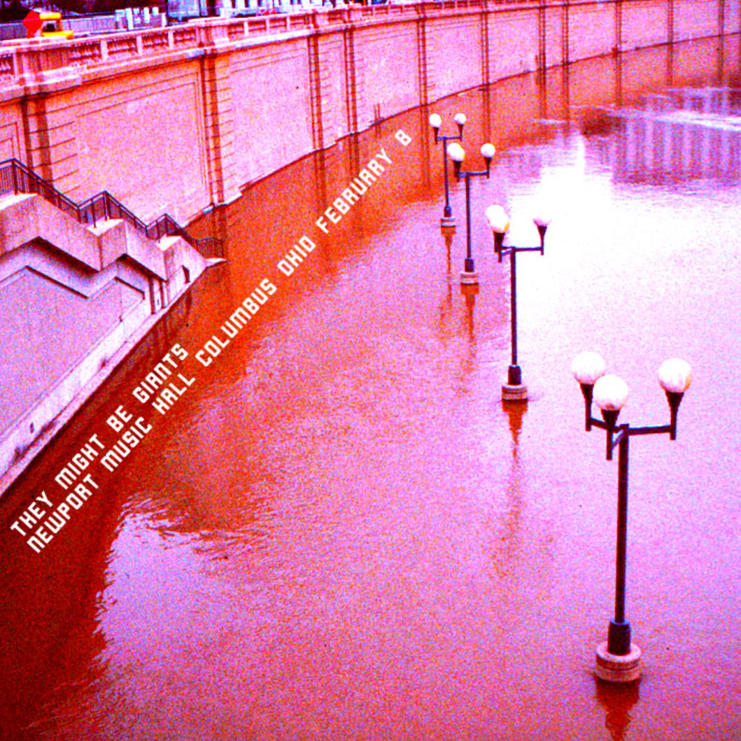 2.8 TMBG Columbus poster VI.jpg