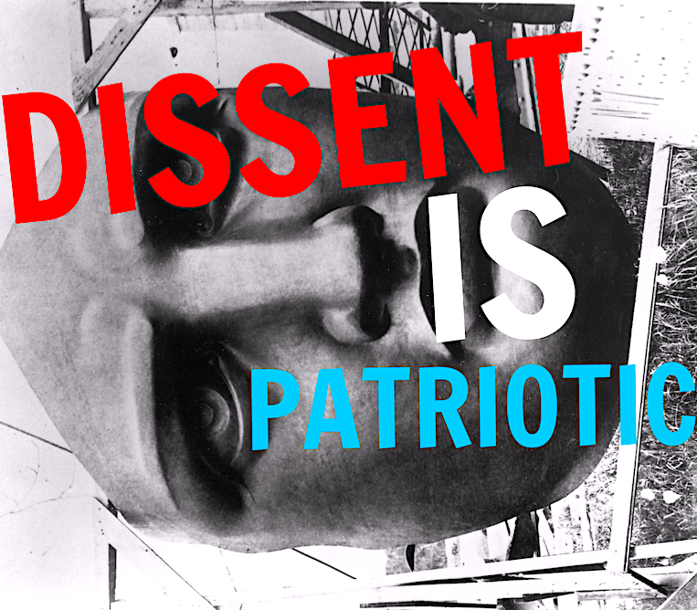 horiz dissent.png