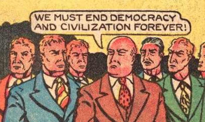 end democracy.jpg