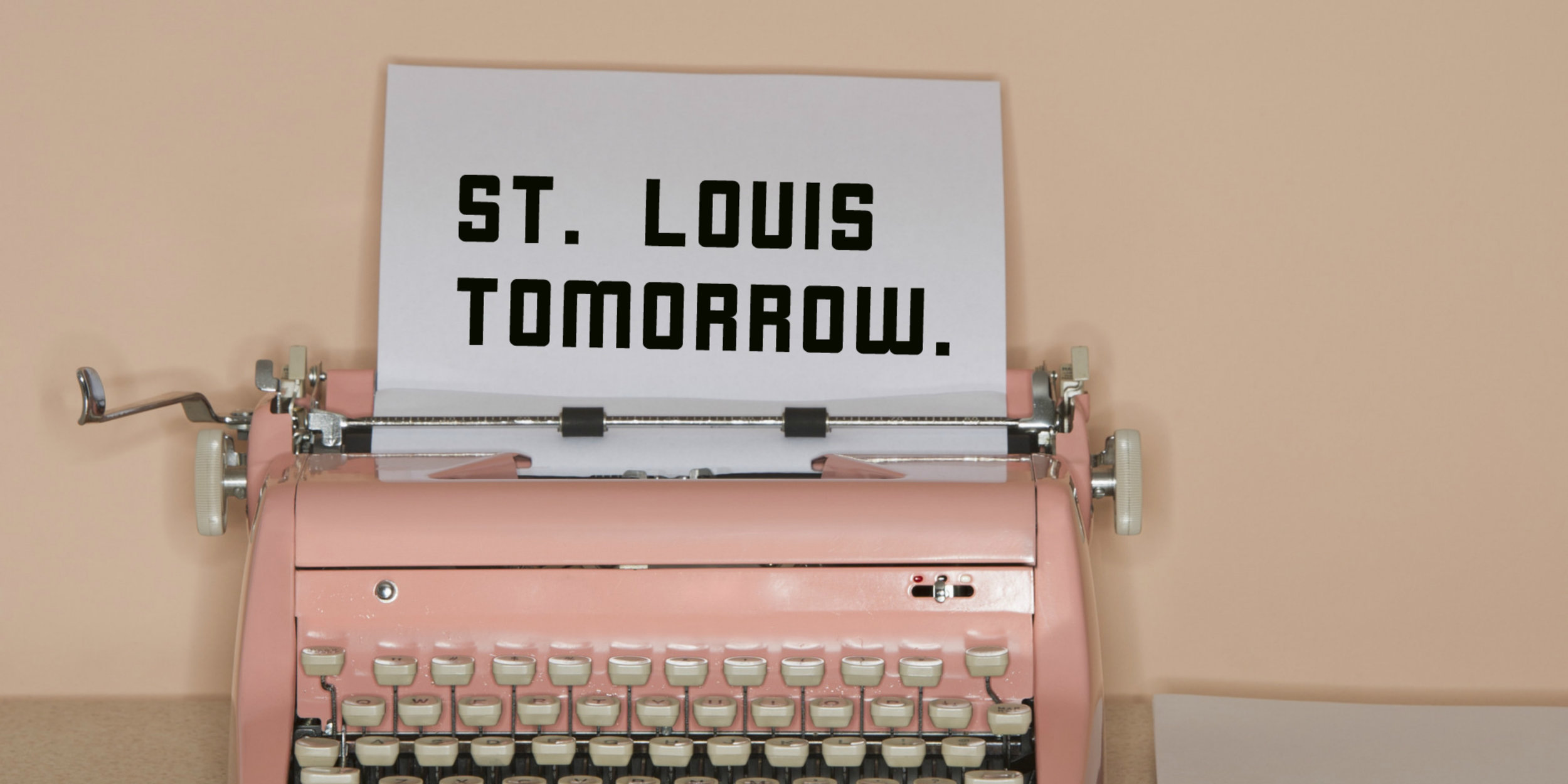 St. Louis tomorrow.jpg