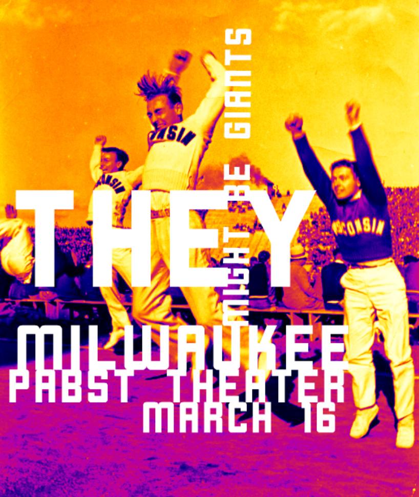 3.16 TMBG Milwaukee poster IV.jpg