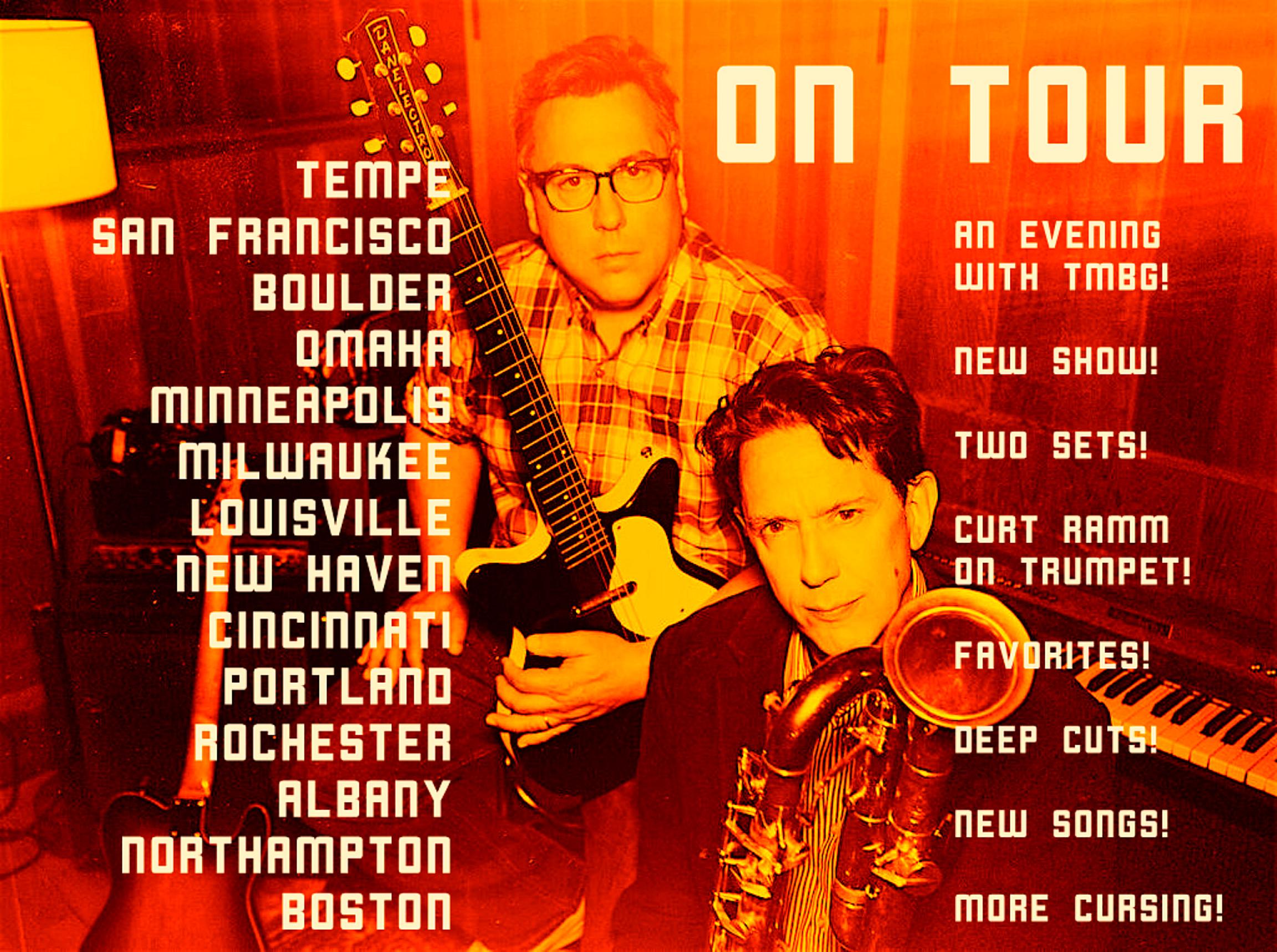 3.1 TMBG on tour poster VIII.jpg