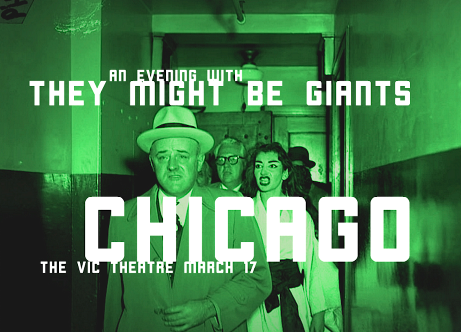 3.17 TMBG Chicago poster IV final.png
