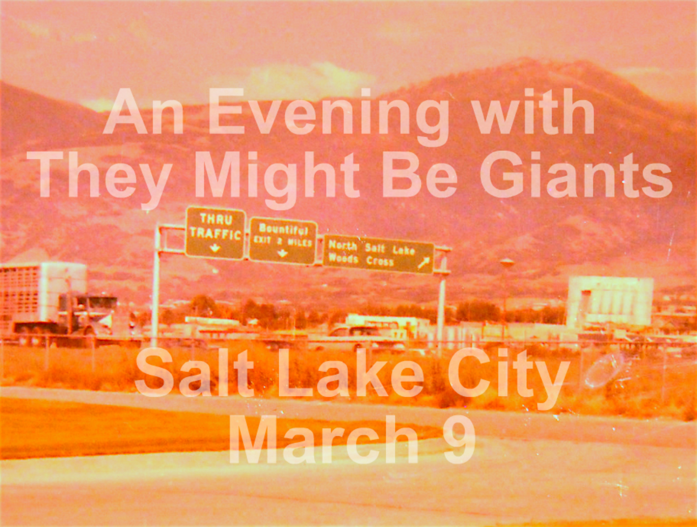 3.9 TMBG Salt Lake City poster VIII.jpg