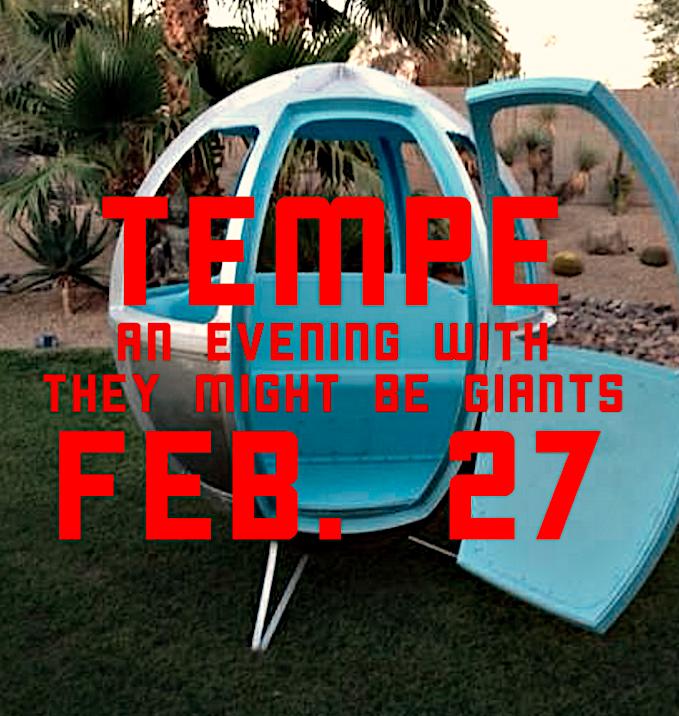 2.27 TMBG Tempe VIII poster.png