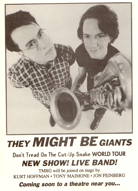 band poster.PNG