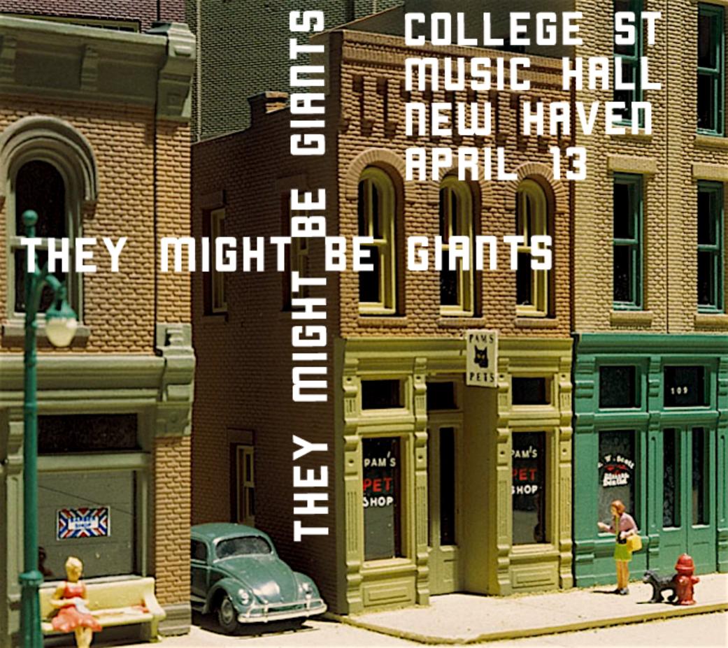4.13 TMBG New Haven poster VI.jpg